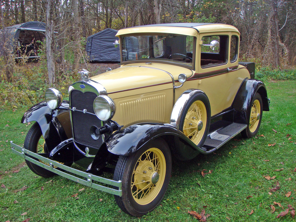 1930 ford model a bramhall classic autos. Cars Review. Best American Auto & Cars Review