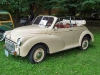 1950-Morris-Minor-Convertible-ALTA-Darring-01