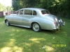 1959-rolls-royce-silver-cloud-03