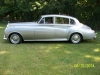 1959-rolls-royce-silver-cloud-04