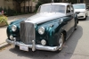 bentley-s2-lhd-001