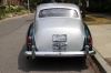 bentley-s2-lhd-002