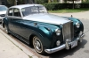 bentley-s2-lhd-003