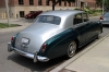 bentley-s2-lhd-004