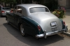 bentley-s2-lhd-005
