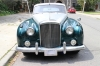bentley-s2-lhd-006