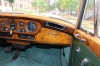 bentley-s2-lhd-039