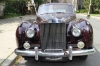 1960-rolls-royce-james-young-limousine-001