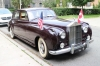 1960-rolls-royce-james-young-limousine-003