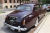1960-rolls-royce-james-young-limousine-005