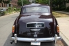 1960-rolls-royce-james-young-limousine-007