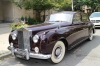 1960-rolls-royce-james-young-limousine-008