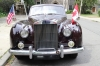 1960-rolls-royce-james-young-limousine-009