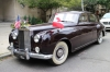 1960-rolls-royce-james-young-limousine-010