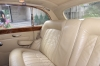 1960-rolls-royce-james-young-limousine-016