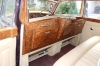 1960-rolls-royce-james-young-limousine-017
