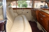 1960-rolls-royce-james-young-limousine-026