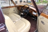 1960-rolls-royce-james-young-limousine-028