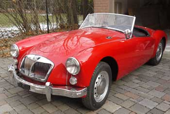 1962-MGA-Roadster-Mark-II-000