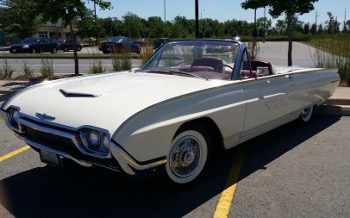 1963-ford-thunderbird-2-00