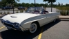 1963-ford-thunderbird-2-01
