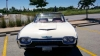 1963-ford-thunderbird-2-03