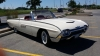 1963-ford-thunderbird-2-04