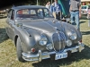 1963-Jaguar-Mark-II-01-v1286_1f_63-MKII-Fr-Rt