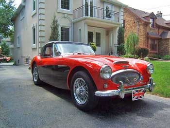 1964-Austin-Healey-3000-BJ8-PHASE-1-00