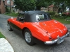 1964-Austin-Healey-3000-BJ8-PHASE-1-03