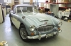 1965-Austin-Healey-3000-MKII-Phase-II-03