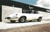 1966-Jaguar-E-Type-Coupe-001