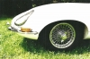 1966-Jaguar-E-Type-Coupe-003