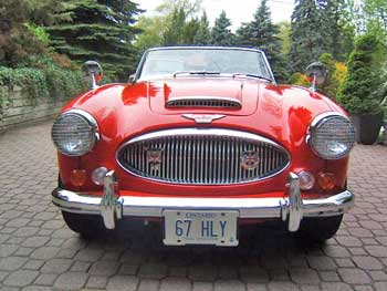 1967-Austin-Healey-3000-MKIII-Phase-2-00