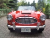 1967-Austin-Healey-3000-MKIII-Phase-2-01