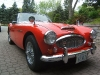 1967-Austin-Healey-3000-MKIII-Phase-2-02