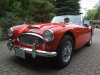 1967-Austin-Healey-3000-MKIII-Phase-2-03