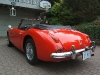 1967-Austin-Healey-3000-MKIII-Phase-2-04