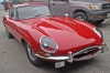 1967-jaguar-e-type-coupe-series-i-001