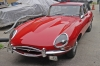 1967-jaguar-e-type-coupe-series-i-003