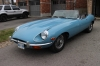 1970-jaguar-e-type-roadster001