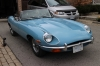 1970-jaguar-e-type-roadster01a1