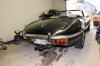 1974-jaguar-e-type-roadster-rhd-automatic-05