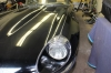 1974 Jaguar E Type Roadster RHD Automatic Ted Roberts