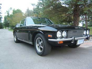 1974-Jensen-Interceptor-III-Convertible-00