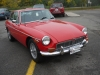 1974-MGB-GT-Coupe-002