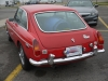 1974-MGB-GT-Coupe-004