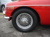 1974-MGB-GT-Coupe-005