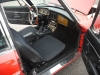 1974-MGB-GT-Coupe-015