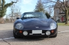 1993-tvr-griffith-430-002